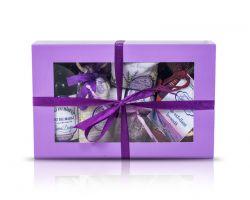 pachet-cadou-mare